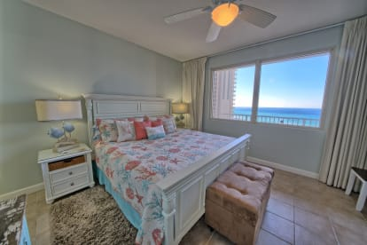 Shores of Panama 711~2 Bedroom 2 Bath - Thumbnail Image #10