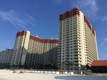 Shores of Panama 2131 on Penthouse Level - Thumbnail Image #16
