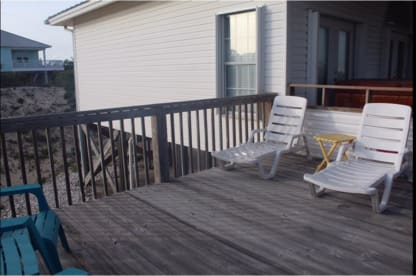 Weathersbee By The Sea | {{City}}, {{State}} Vacation Rental | #4