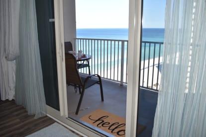 Luxury Condo, 14th floor 1BR+1bunk BR, 2BA - Thumbnail Image #15