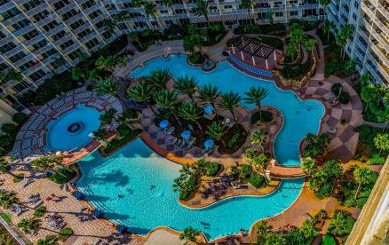 Panoramic  Ocean Views - Thumbnail Image #24