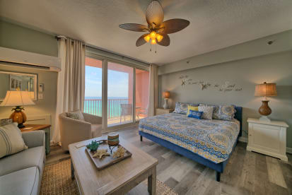 Shores of Panama 2105~ Studio Suite - Thumbnail Image #1