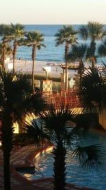 Shores of Panama #106 - Thumbnail Image #11