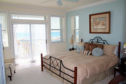 Beachfront House! Island central location  | {{City}}, {{State}} Vacation Rental | #4