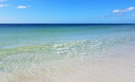 1322 Shores of Panama - Thumbnail Image #25
