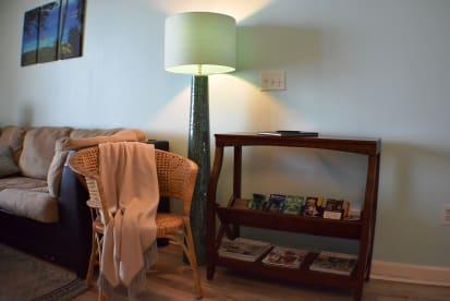 Luxury Condo, 14th floor 1BR+1bunk BR, 2BA - Thumbnail Image #13