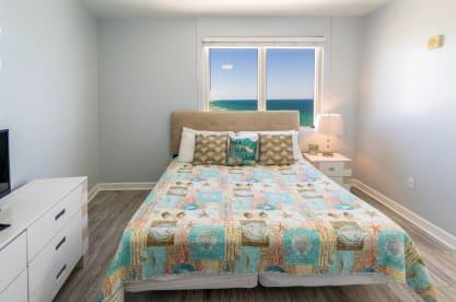 Panoramic  Ocean Views - Thumbnail Image #17