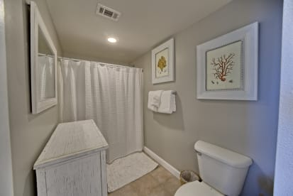 Shores of Panama 1529~3 Bed 2 1/2 Bath~ - Thumbnail Image #8