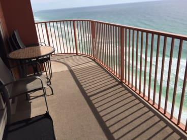Shores of Panama 2131 on Penthouse Level - Thumbnail Image #14