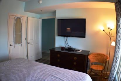 Luxury Condo, 14th floor 1BR+1bunk BR, 2BA - Thumbnail Image #6