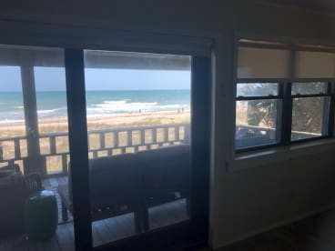 BREATHE EASY, Forgotten Coast, Florida  | {{City}}, {{State}} Vacation Rental | #9