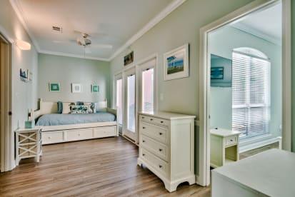 Real Sandy - Emerald Shores Destin FL - Thumbnail Image #15