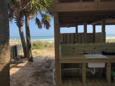 BREATHE EASY, Forgotten Coast, Florida  | {{City}}, {{State}} Vacation Rental | #24