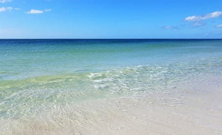 1322 Shores of Panama - Thumbnail Image #26