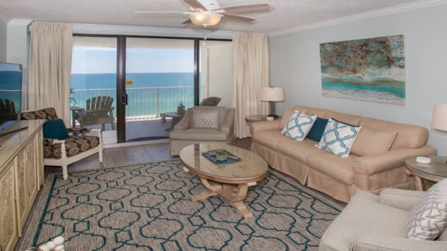 Orange Beach Vacation Rental 3021