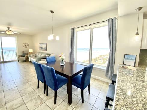 Panama City Beach Vacation Rental 6886