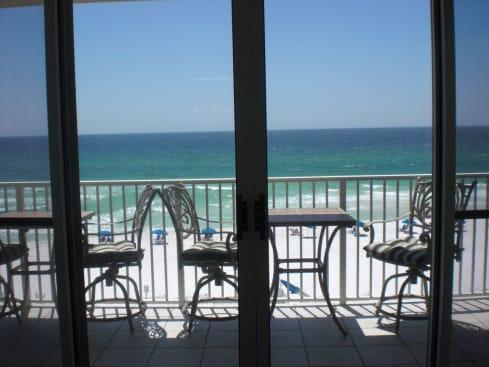 Fort Walton Beach Vacation Rental 8598