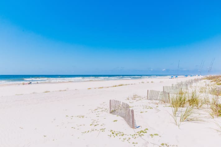 Singles in orange beach alabama Eight Things to Know Before Your Gulf Shores and Orange Beach Vacation, Gulf Shores & Orange Beach
