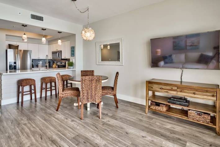 Majestic sun gulf front 1 bedroom condo destin area fl - Destin florida 4 bedroom condo rentals ...