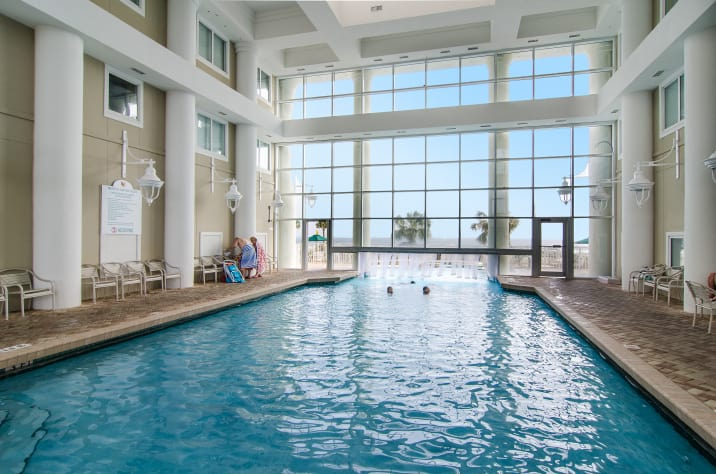 Majestic Sun Gulf Front 1 Bedroom Condo Destin Area Fl