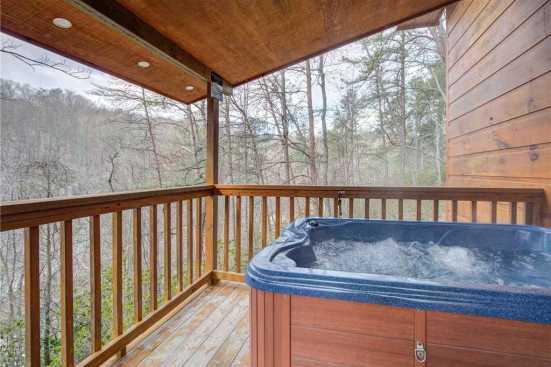 Gatlinburg Private Properties - Gatlinburg, TN House Rental (1)