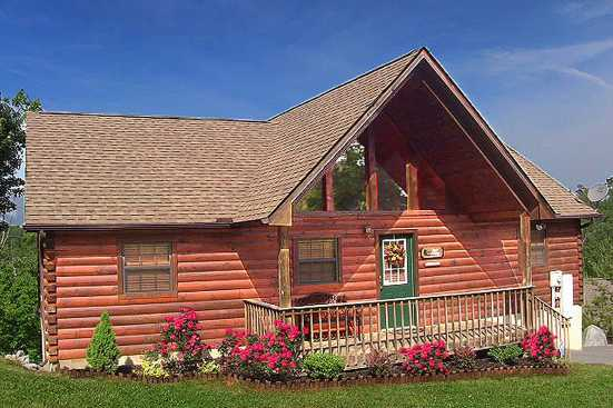 Hidden Springs Resort Pigeon Forge Cabin Rentals Smbyo Com