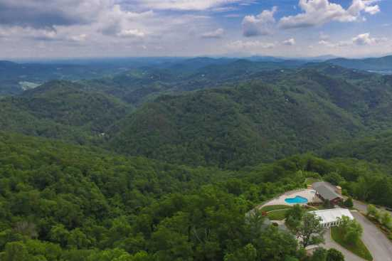The Preserve - Sevierville, TN Cabin Rental (1)