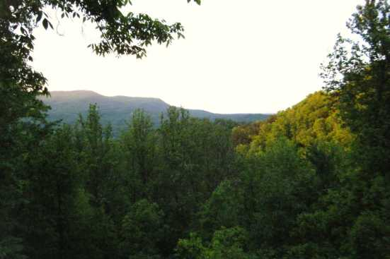Shagbark Resort - Pigeon Forge, TN Apartments Rental (1)