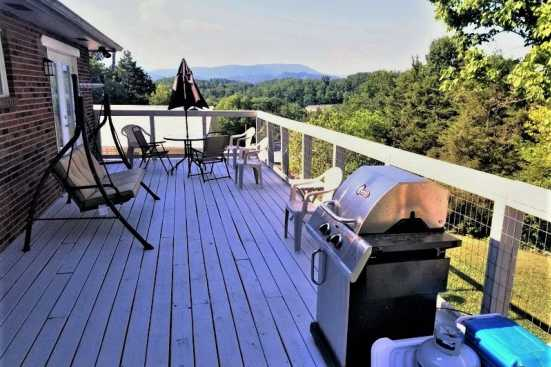 Sevierville Private Properties - Sevierville, TN House Rental (1)