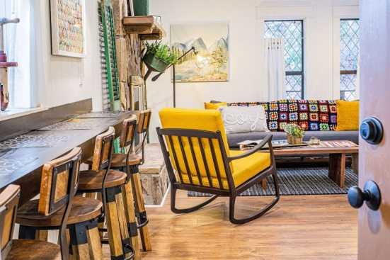 Cobbly Nob - Gatlinburg, TN Cottage Rental (1)