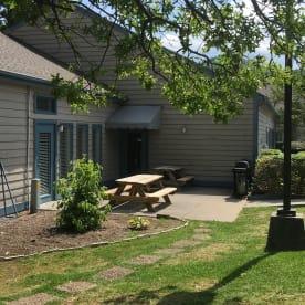 Gatlinburg Summit - Gatlinburg, TN Condo Rental (1)