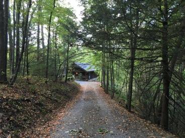 Gatlinburg Private Properties - Gatlinburg, TN Cabin Rental (1)