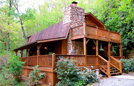 nc rentals rental cabin carolina house in mountain cabins asheville north near