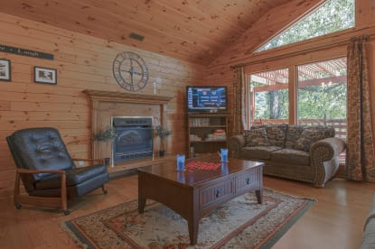 Other Pigeon Forge - Pigeon Forge, TN Cabin Rental (1)