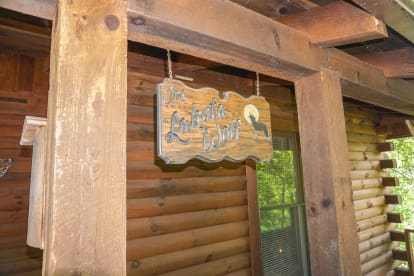 Sevierville Private Properties - Sevierville, TN Cabin Rental (1)