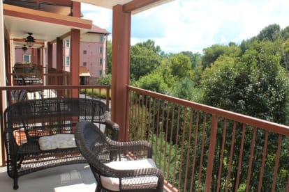 Sevierville Private Properties - Sevierville, TN Condo Rental (1)