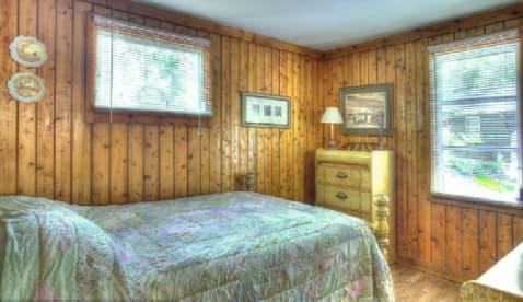 Lake Cumberland Private Properties - Lake Cumberland, KY Cabin Rental (1)