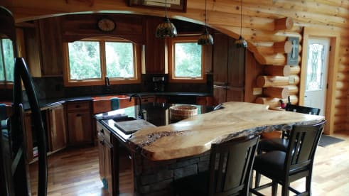 - Townsend, TN Cabin Rental (1)