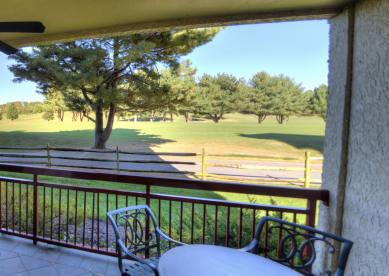 Riverstone Resort & Spa - Pigeon Forge, TN Condo Rental (1)