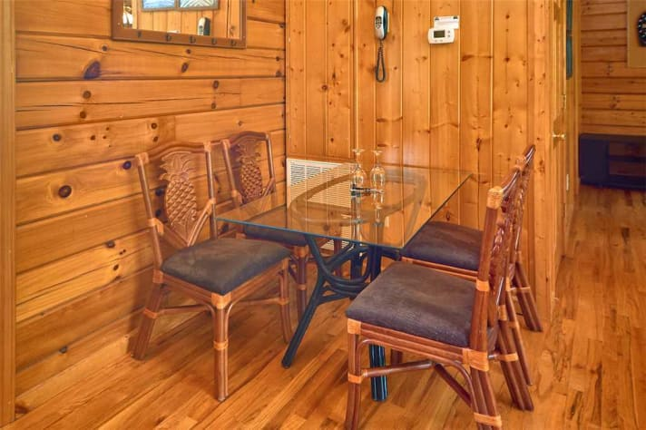 Sevierville, Tennessee Resort Rental - Gallery Image #6