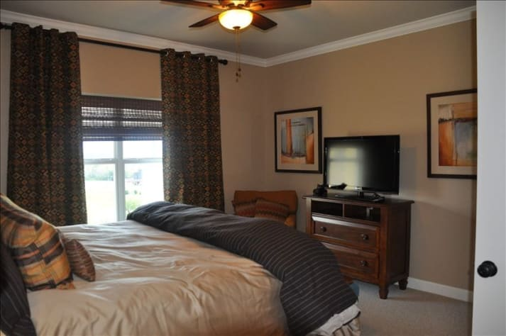 Pigeon Forge, Tennessee  Rental - Gallery Image #6