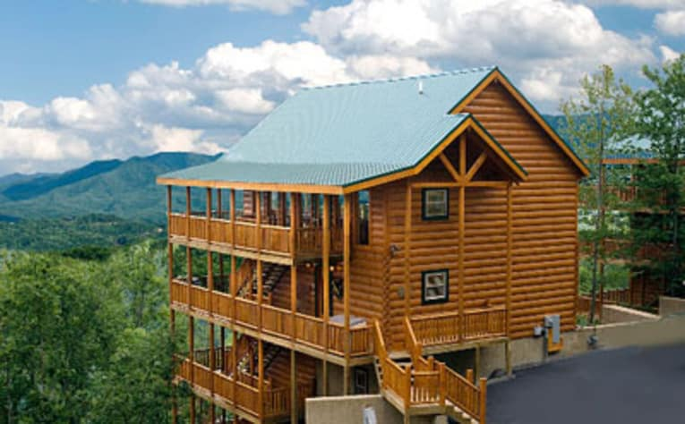 gatlinburg scott chalets intense cabins pigeon soon fall coming posted near tag for colors a by blog forge sale archives