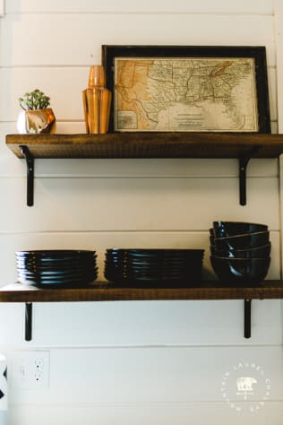 Gatlinburg, Tennessee Cottage Rental - Gallery Image #16