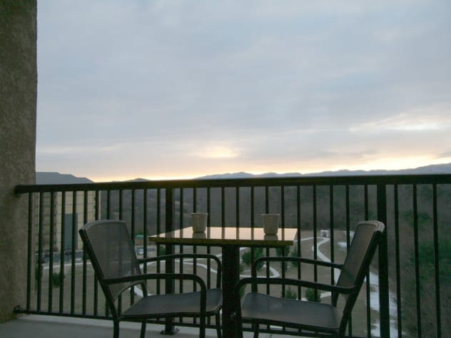 Pigeon Forge, Tennessee Condo Rental - Gallery Image #11
