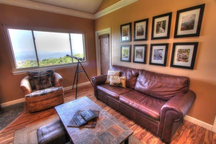 Gatlinburg, Tennessee Condo Rental - Gallery Image #7