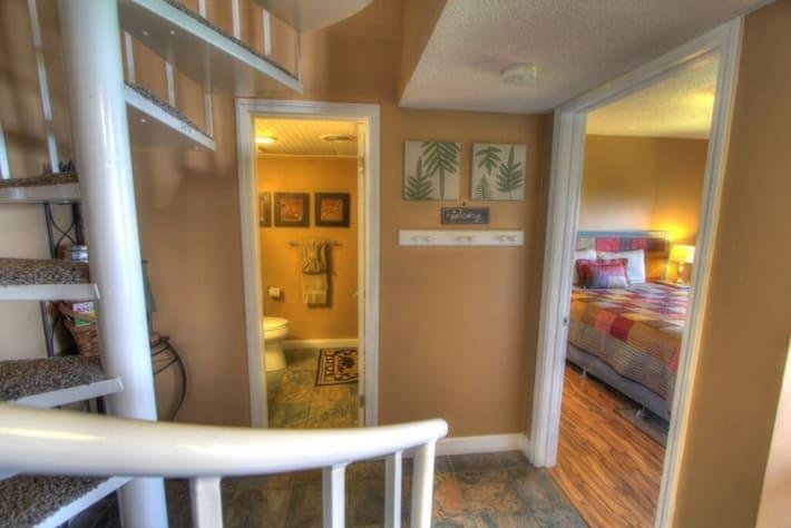 Gatlinburg, Tennessee Condo Rental - Gallery Image #8