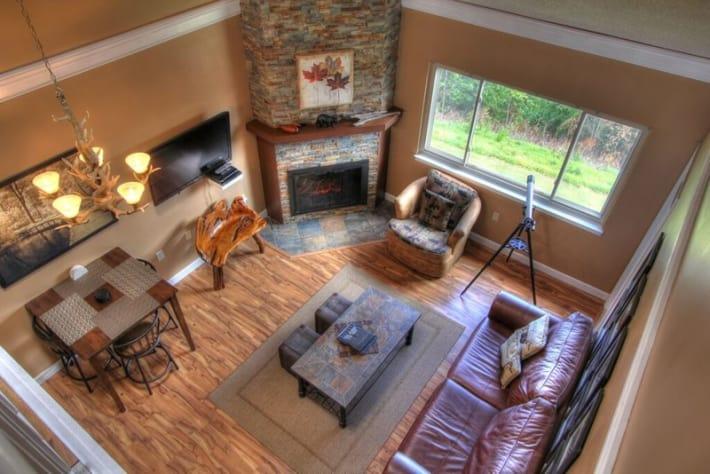 Gatlinburg, Tennessee Condo Rental - Gallery Image #6