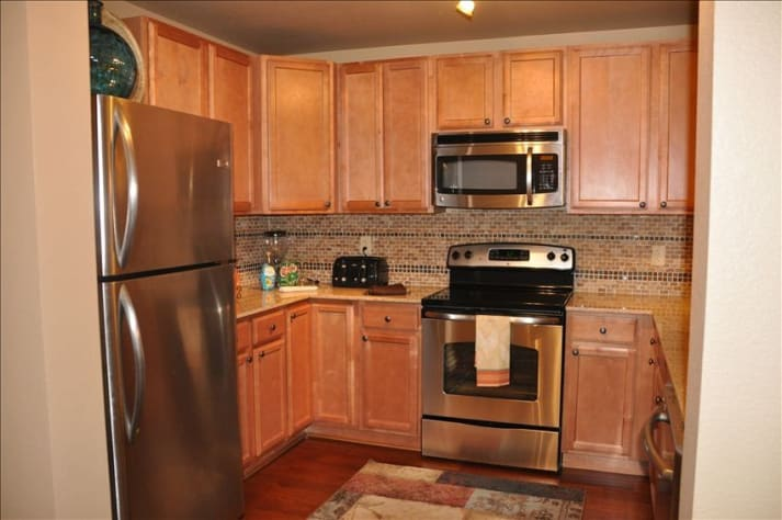 Pigeon Forge, Tennessee  Rental - Gallery Image #7
