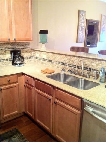 Pigeon Forge, Tennessee  Rental - Gallery Image #8