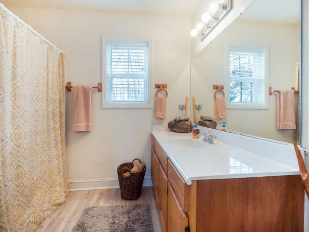 Chattanooga, Tennessee Bungalow Rental - Gallery Image #5